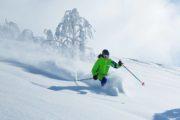 Viaggio Sci Giappone Niseko Neve