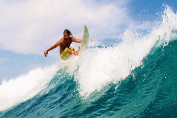 Viaggi Sport Surf Camp Fuerteventura Surf Trip