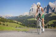 Viaggi Sport Vacanza Estate Dolomiti Bici da Strada