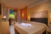 Viaggi Sport Vacanza Multisport Estate Trentino Val di Sole Hotel