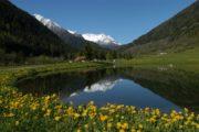 Viaggi Sport Vacanza Multisport Estate Trentino Val di Sole Laghi Vermiglio