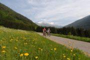 Viaggi Sport Vacanza Multisport Estate Trentino Val di Sole Mountain Bike