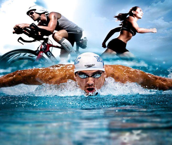 Viaggi Sport Vacanza Triathlon Lanzarote