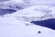 Viaggi Sport Viaggio Sci Norvegia Sci sui Fiordi