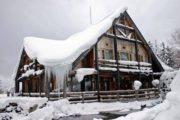 Viaggio Sci Giappone Tour Expert Neve Hotel