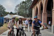 Viaggi Sport E-Bike Lago Iseo Franciacorta Tour con Guida