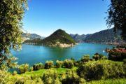 Viaggi Sport E-Bike Lago Iseo Tour con Guida