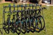 Viaggi Sport Mountain Bike e Cicloturismo in Franciacorta Bici a Noleggio