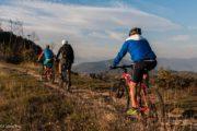 Viaggi Sport Mountain Bike e Cicloturismo in Franciacorta Mtb