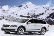 viaggi sport viaggio sci fai da te noleggio auto