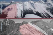 Viaggi Sport Scialpinismo Canada Kit di Viaggio Guida Itinerari