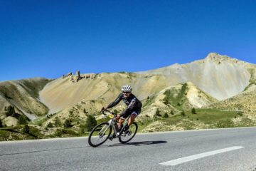 viaggi sport bici strada corsa tour de france