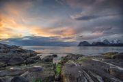 Viaggio Vacanza Norvegia Estate