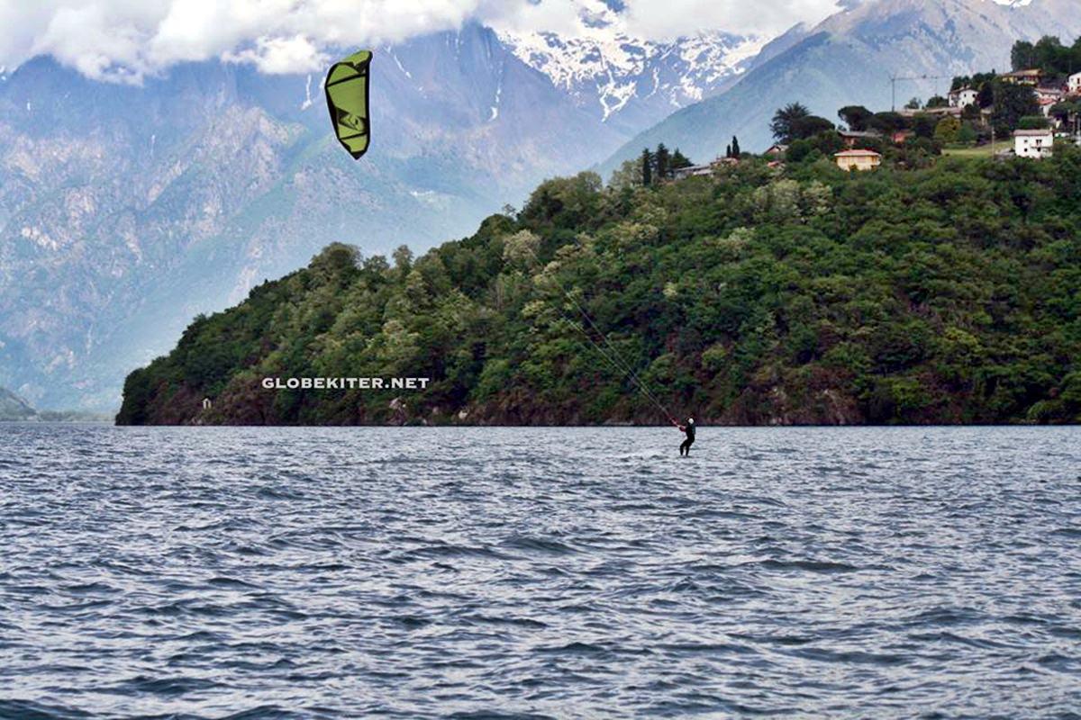 globe kiter partner viaggi sport