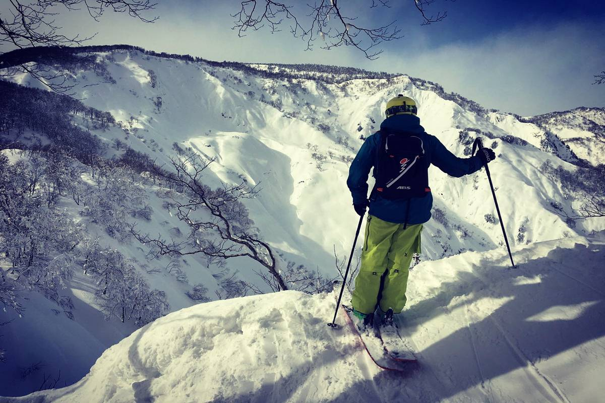 viaggi sport hakuba sci