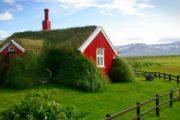 Islanda Viaggio Vacanza in Liberta