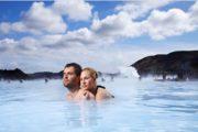 Viaggio Islanda Blue Lagoon Wellness Spa Terme