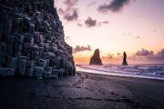 Viaggio Vacanza Islanda Nord Europa