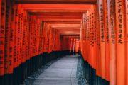 Viaggio in Giappone Tour libero Kyoto