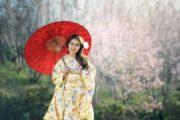 Viaggio in Giappone Tour libero cultura