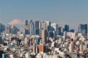 Viaggio in Giappone Tour libero tokyo