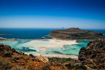 vacanza attiva grecia multisport creta
