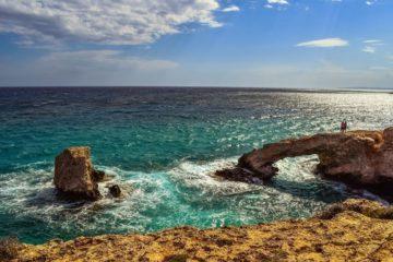 vacanza cipro