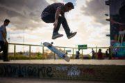 skate barcellona tour