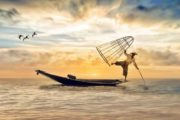 Viaggio in Vietnam Tour Easy Storia Cultura Oriente