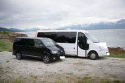 norvegia viaggio vacanza trasferimenti hotel guida