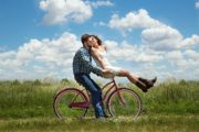 bici cicloturismo vacanza tour