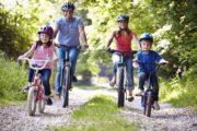 bici tour cicloturismo viaggio bike