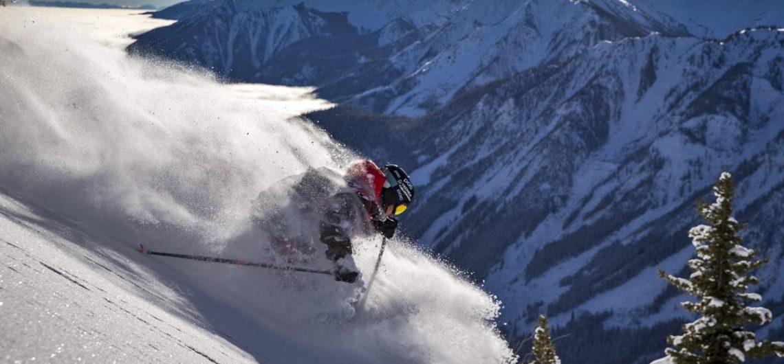 sci snowboard canada kicking horse
