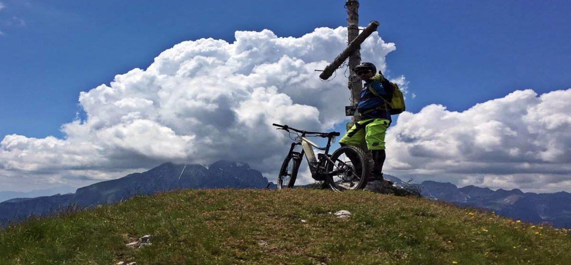 Orobie Mountainbike Lodge, Tour Mountain Bike e Ebike Enduro