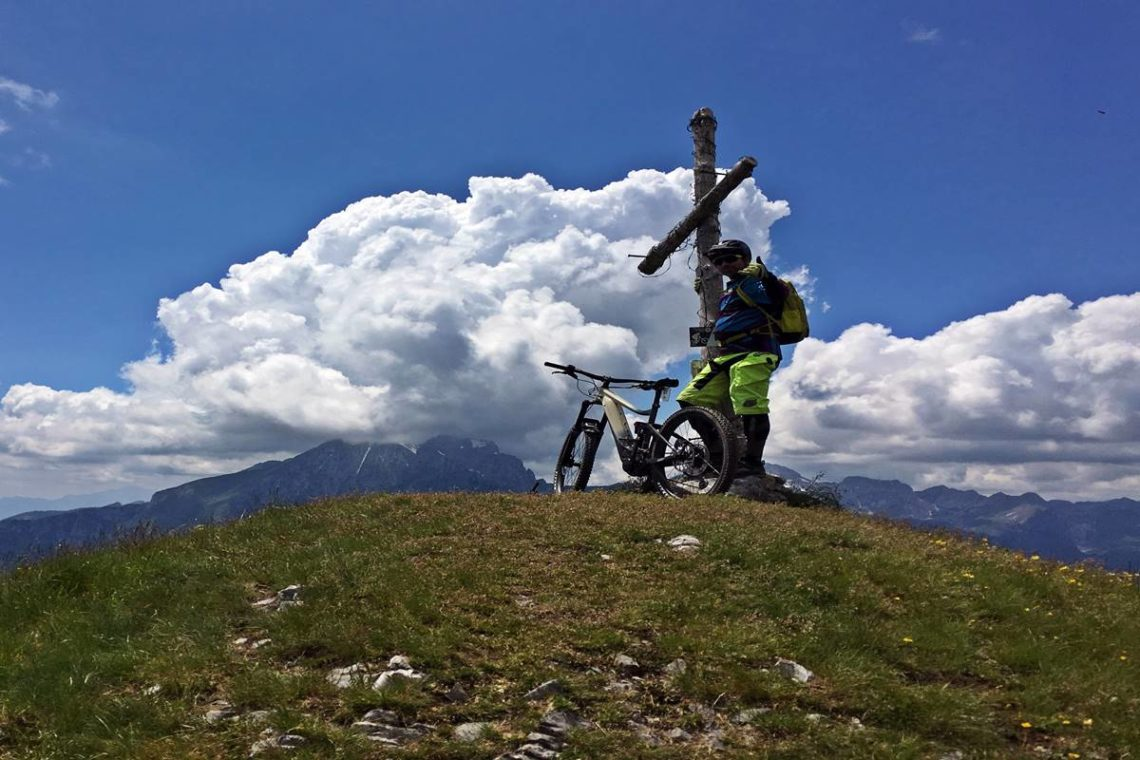 Orobie Mountainbike Lodge, Tour Mountain Bike e Ebike Enduro