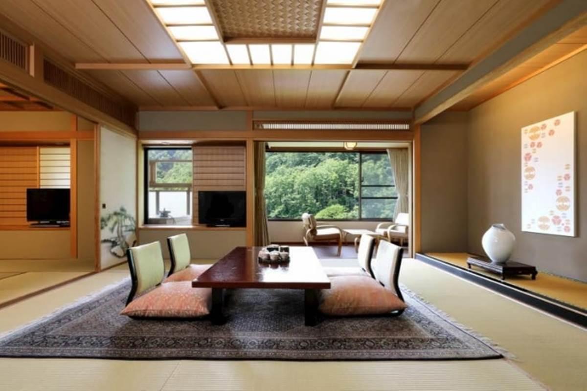 viaggio di nozze sci giappone luxury ryokan deluxe hokkaido niseko